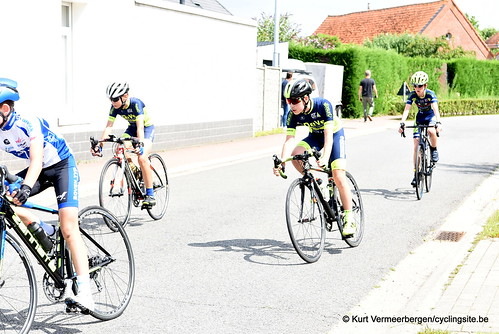 Antwerp Cycling Tour Merksplas (195)