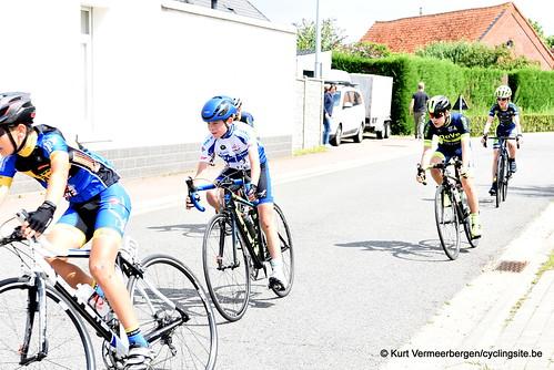 Antwerp Cycling Tour Merksplas (194)