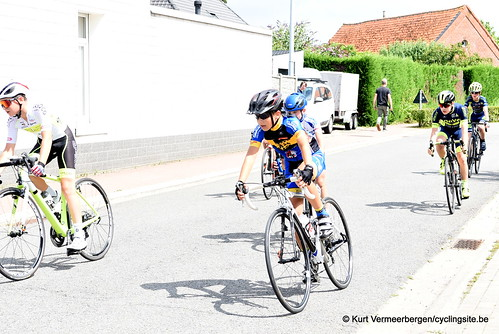 Antwerp Cycling Tour Merksplas (193)