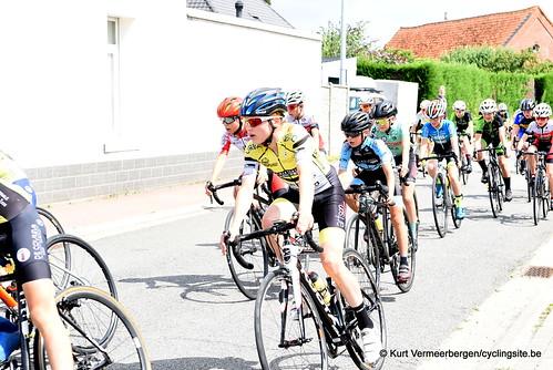 Antwerp Cycling Tour Merksplas (189)