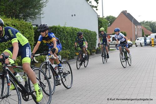 Antwerp Cycling Tour Merksplas (175)