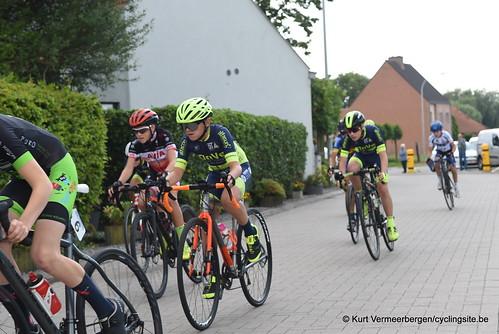Antwerp Cycling Tour Merksplas (173)