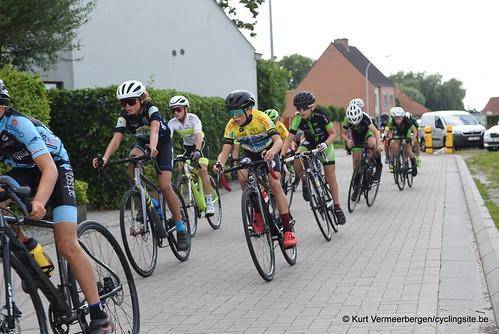 Antwerp Cycling Tour Merksplas (168)