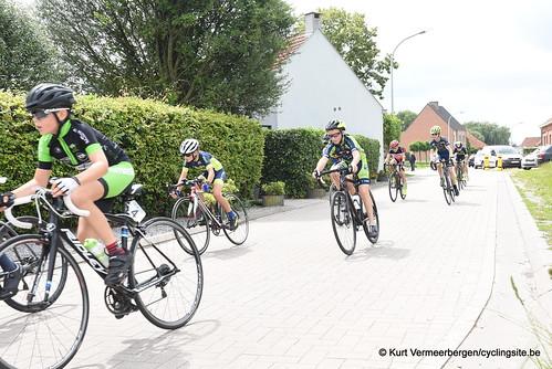 Antwerp Cycling Tour Merksplas (141)