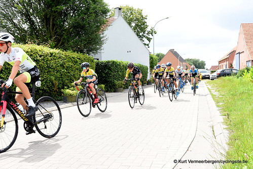 Antwerp Cycling Tour Merksplas (128)