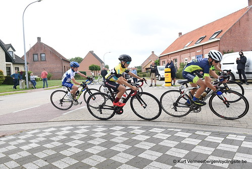 Antwerp Cycling Tour Merksplas (110)