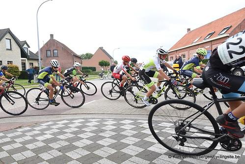 Antwerp Cycling Tour Merksplas (105)