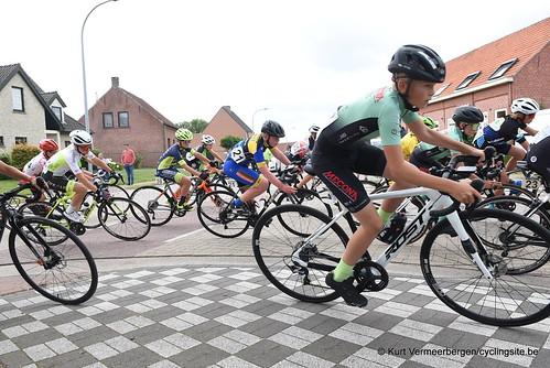 Antwerp Cycling Tour Merksplas (101)