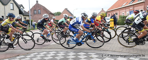 Antwerp Cycling Tour Merksplas (94)