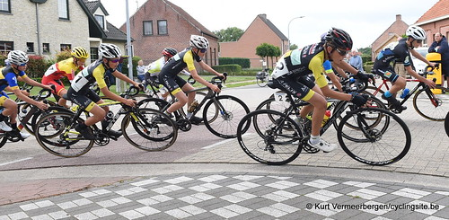 Antwerp Cycling Tour Merksplas (89)