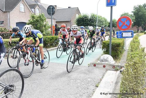 Antwerp Cycling Tour Merksplas (77)