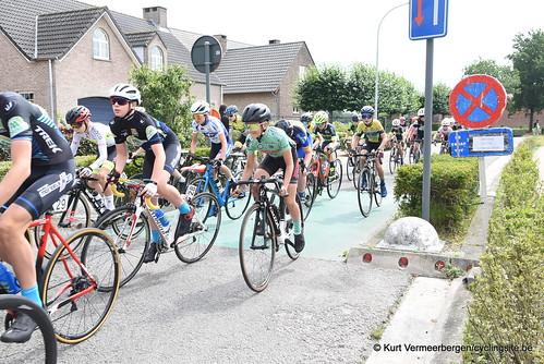 Antwerp Cycling Tour Merksplas (73)