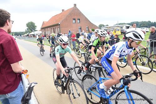 Antwerp Cycling Tour Merksplas (68)