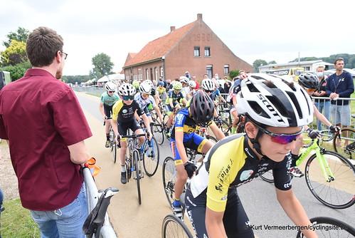 Antwerp Cycling Tour Merksplas (65)