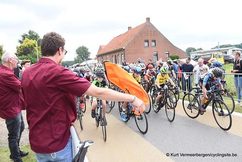 Antwerp Cycling Tour Merksplas (55)