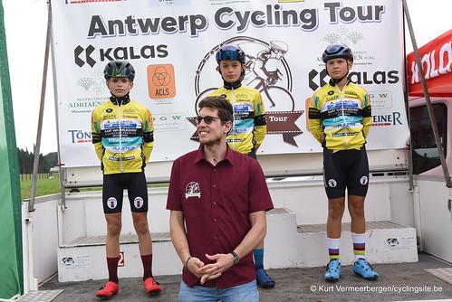 Antwerp Cycling Tour Merksplas (48)