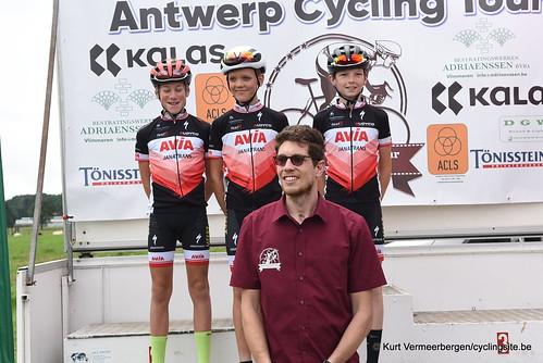 Antwerp Cycling Tour Merksplas (26)