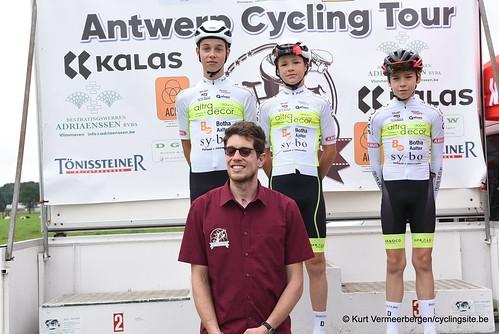 Antwerp Cycling Tour Merksplas (22)