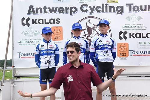 Antwerp Cycling Tour Merksplas (17)