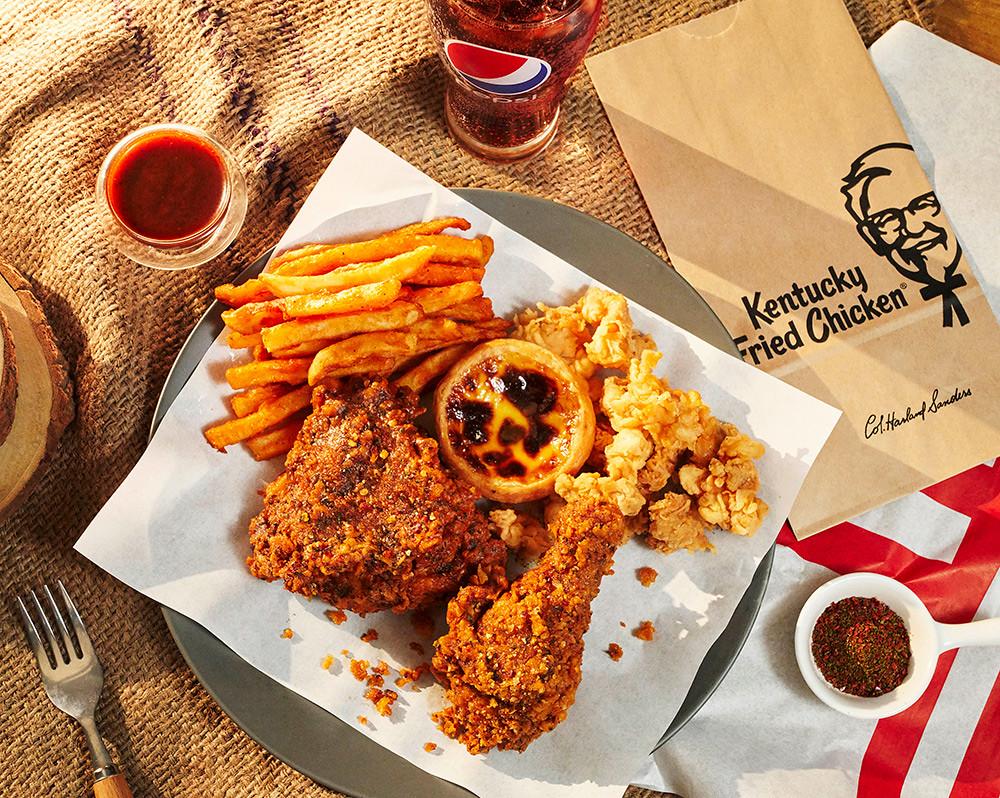KFC 210802-3