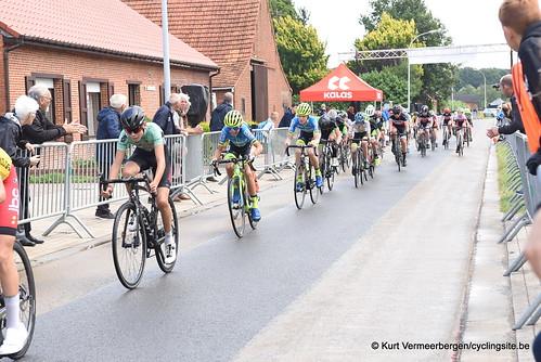 Antwerp Cycling Tour Merksplas (376)