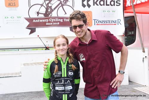 Antwerp Cycling Tour Merksplas (310)