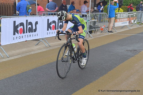 Antwerp Cycling Tour Merksplas (264)