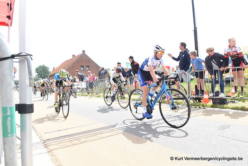 Antwerp Cycling Tour Merksplas (219)
