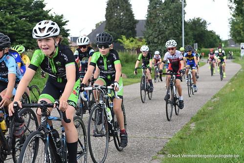 Antwerp Cycling Tour Merksplas (154)