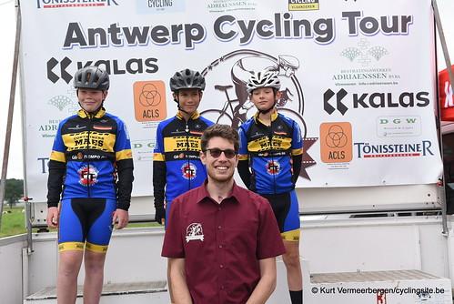 Antwerp Cycling Tour Merksplas (25)