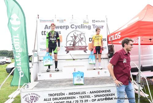 Antwerp Cycling Tour Merksplas (451)