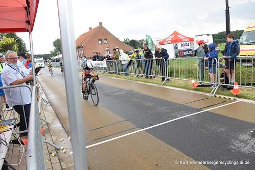 Antwerp Cycling Tour Merksplas (447)