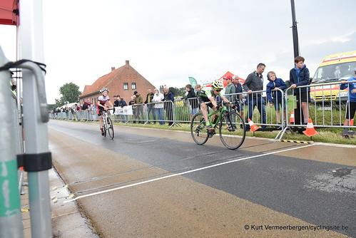 Antwerp Cycling Tour Merksplas (439)