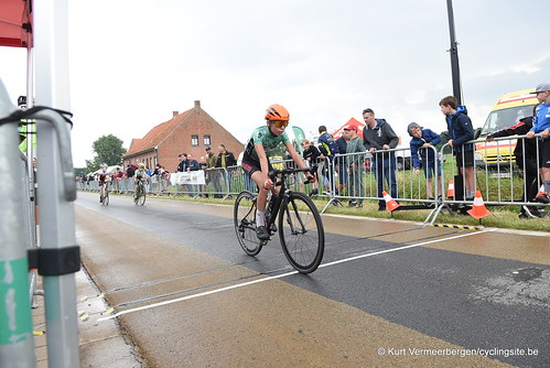Antwerp Cycling Tour Merksplas (437)