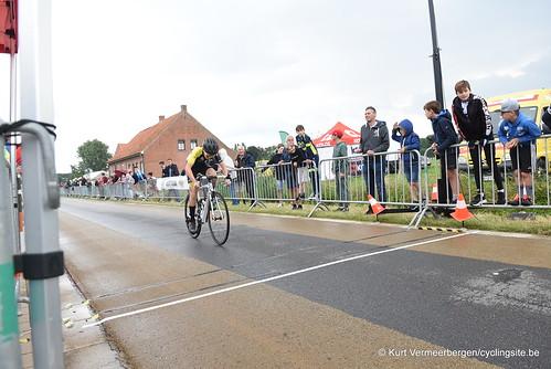 Antwerp Cycling Tour Merksplas (435)