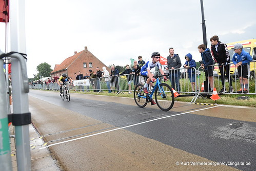 Antwerp Cycling Tour Merksplas (433)