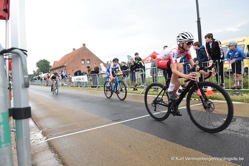 Antwerp Cycling Tour Merksplas (432)