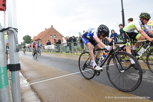 Antwerp Cycling Tour Merksplas (429)