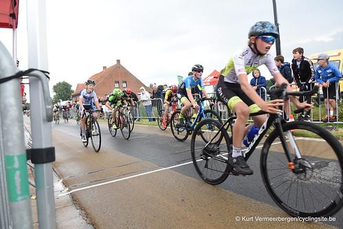 Antwerp Cycling Tour Merksplas (417)