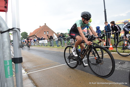 Antwerp Cycling Tour Merksplas (414)