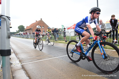 Antwerp Cycling Tour Merksplas (407)