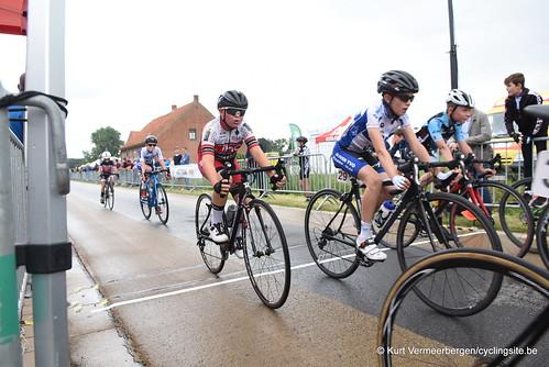 Antwerp Cycling Tour Merksplas (405)