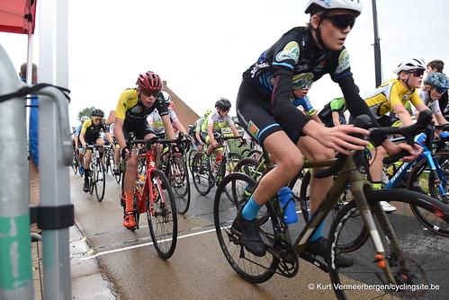 Antwerp Cycling Tour Merksplas (402)