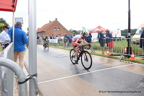 Antwerp Cycling Tour Merksplas (391)