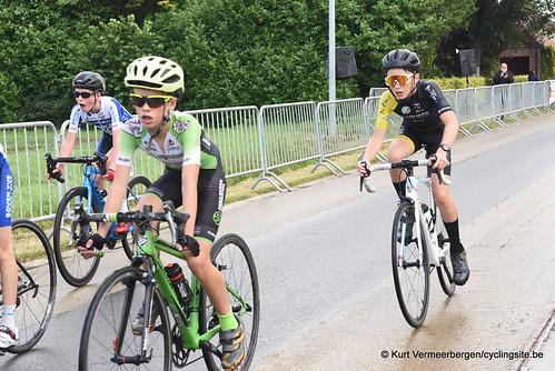 Antwerp Cycling Tour Merksplas (368)