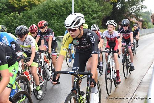 Antwerp Cycling Tour Merksplas (365)