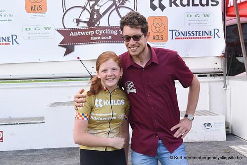 Antwerp Cycling Tour Merksplas (360)