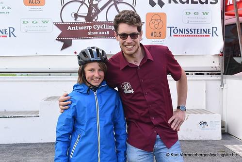 Antwerp Cycling Tour Merksplas (357)