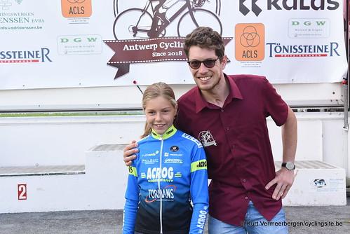 Antwerp Cycling Tour Merksplas (352)
