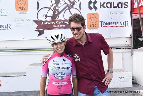Antwerp Cycling Tour Merksplas (347)